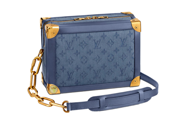LOUIS VUITTON 2019 Pre Fall Collectionが4/26より発売